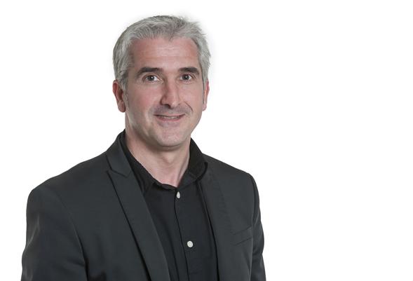 Jordi Vilalta