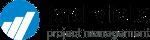 Jordi Vilalta Logo